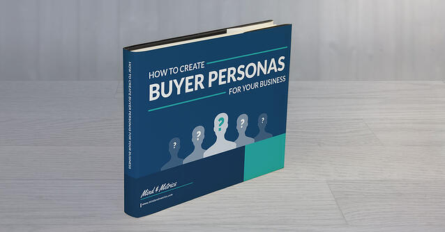 buyer-persona-workbook.jpg