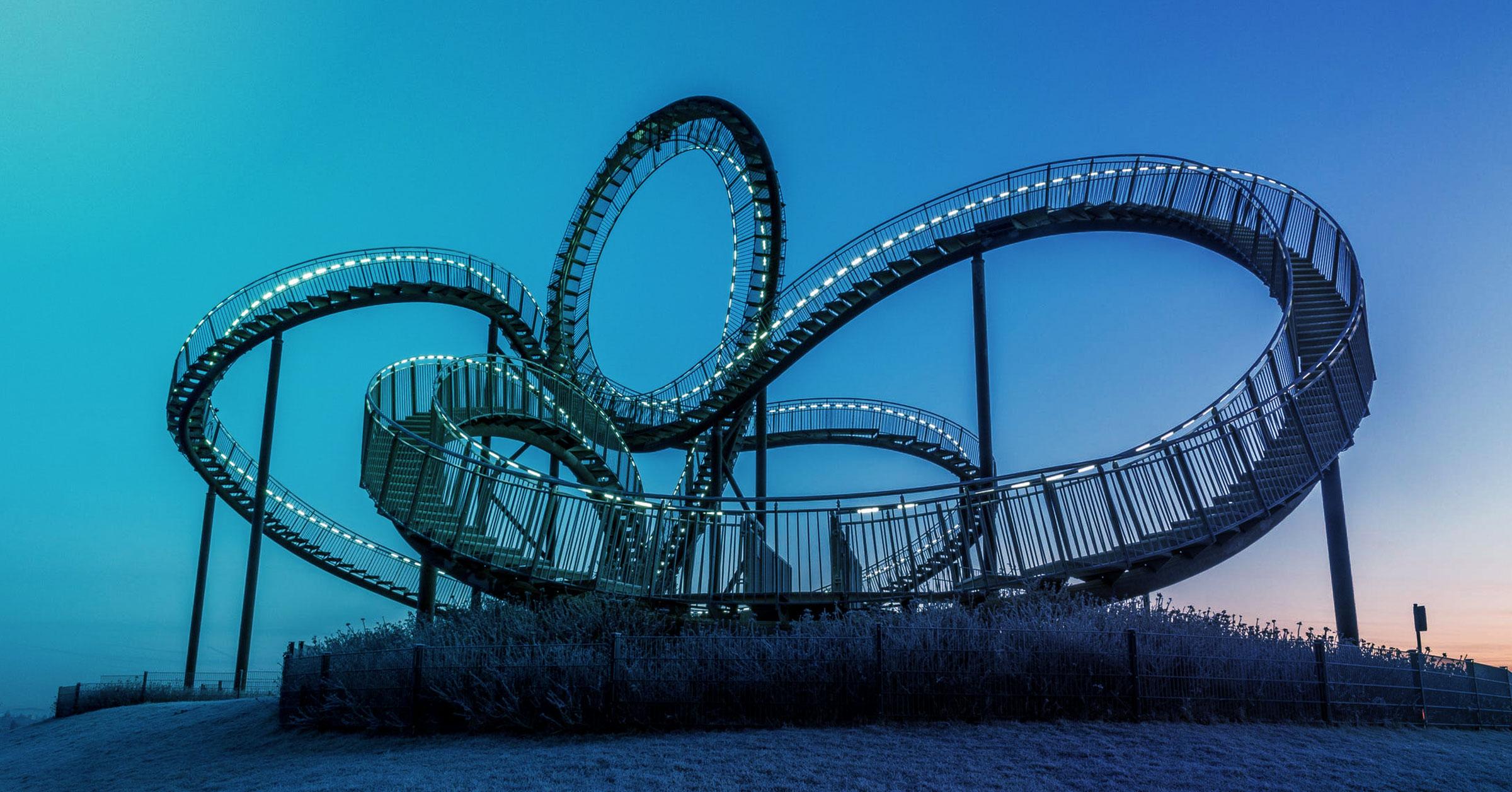 closed-loop-marketing-rollercoaster