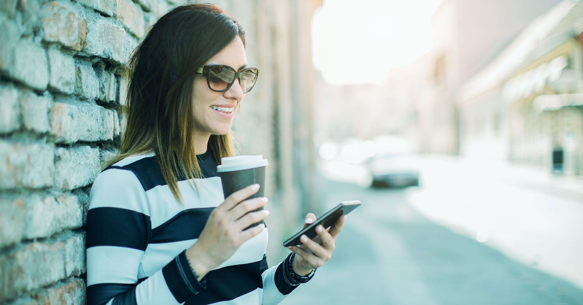 increase-sales-with-inbound-mobile-marketing