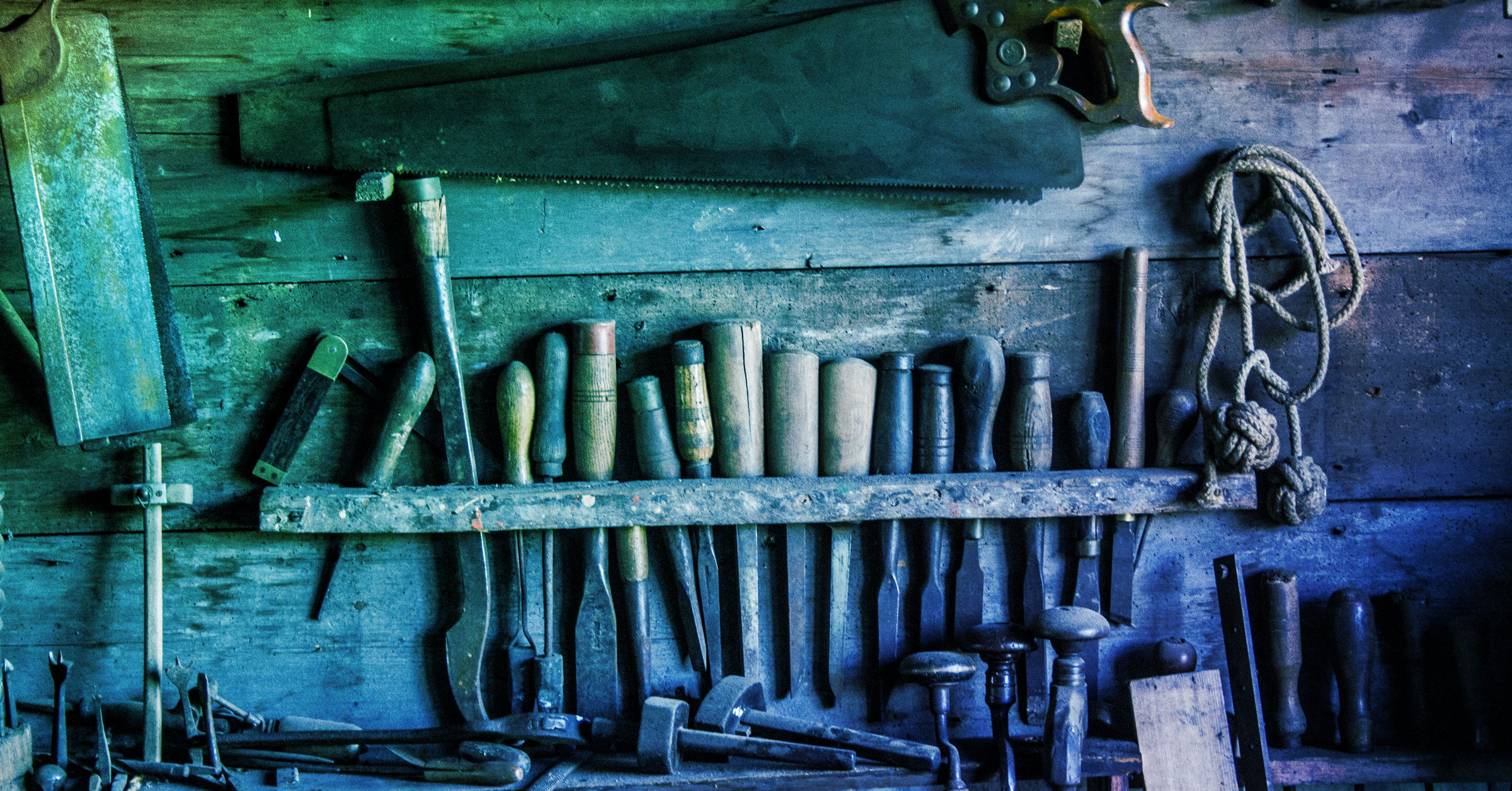 tools-for-closed-loop-marketing