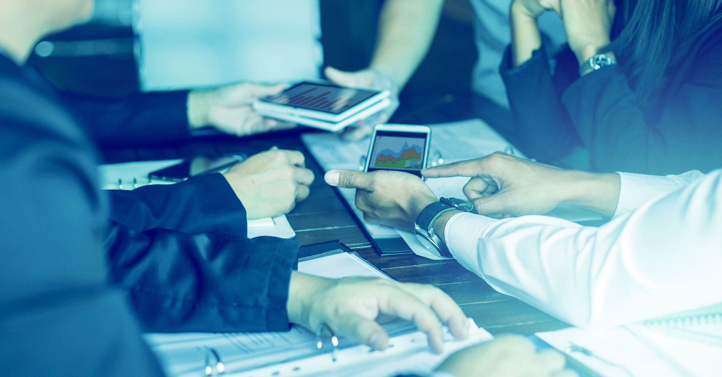 why-mobile-marketing-matters-for-b2b