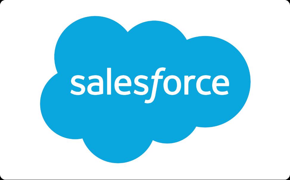 Salesforce Partner@3x