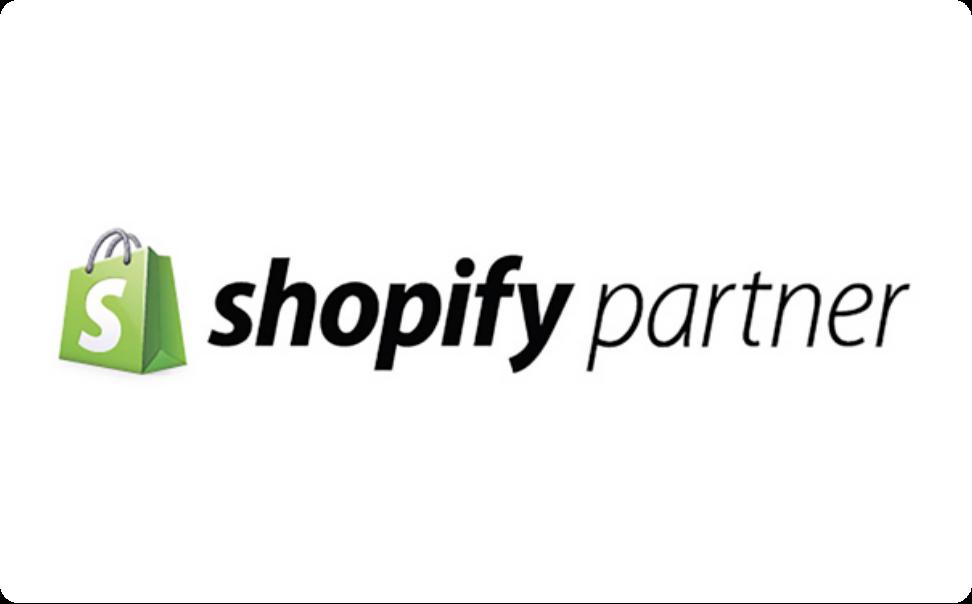 Mind & Metrics is a Shopify Partner