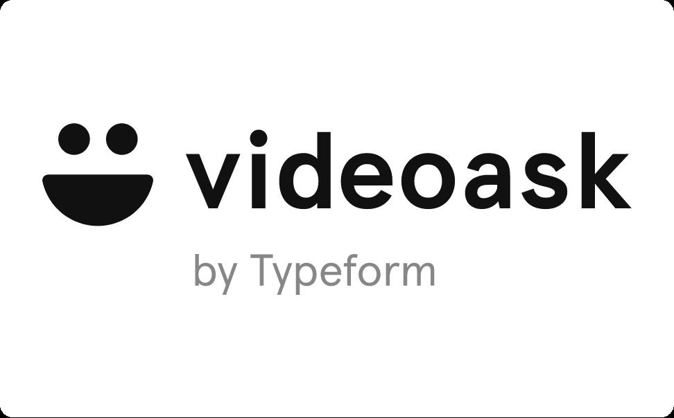 Mind & Metrics is a VideoAsk Partner