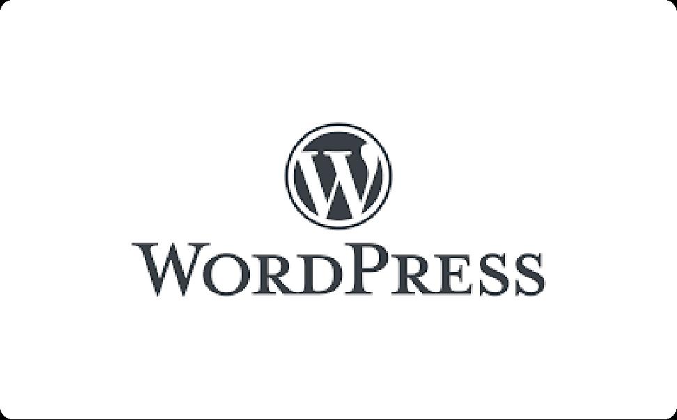 Wordpress Partner@3x